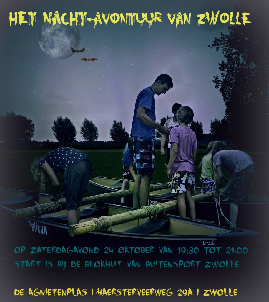 het-Nacht-avontuur-van-Zwolle