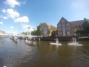 suppen zwolle