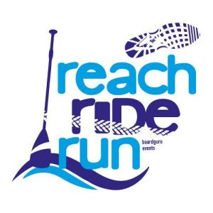 reach ride run